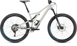 2019 Men's Stumpjumper Comp Carbon 29