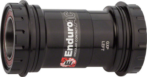 Wheels Manufacturing BB30 to SRAM Bottom Bracket (Threaded Sleeve)