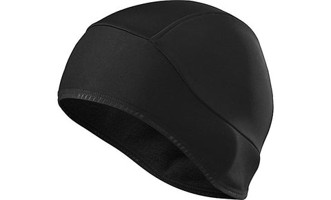 ELEMENT WINDSTOPPER HAT