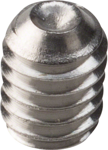 Kind Shock LEV/LEV DX/LEV Integra/LEV 272 M4xP0.7x5L Set Screw