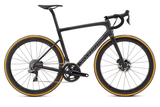 2018 Men's S-Works Tarmac Disc