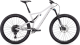 2019 Men's Stumpjumper Comp Alloy 29 – 12-speed