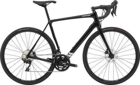 Synapse Disc 105  Black 54 (IA94781)