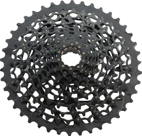 SRAM XG-1175 Cassette 10-42 11 speed