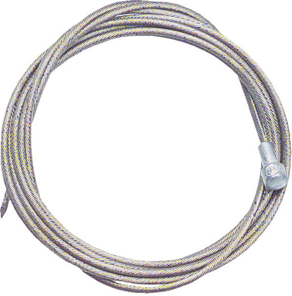 CABLE BRAKE CPY WIRE CG-CB013 SS