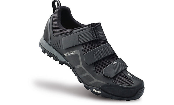 RIME ELITE MTB SHOE