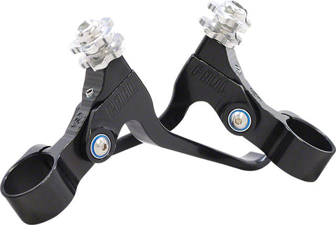 Paul Component Engineering Canti Lever Brake Levers Black