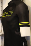 "Eliel Men's ""LTD"" RIDE Jersey"