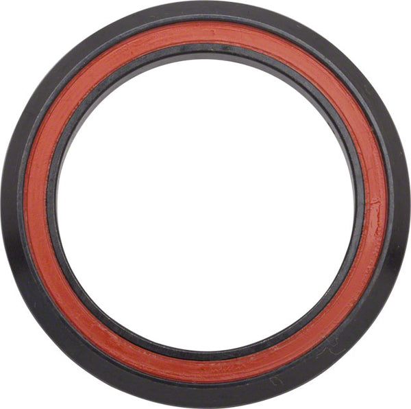 Cane Creek Black Oxide Steel Cartridge Bearing 45/45 41.8mm/1-1/8 Italian