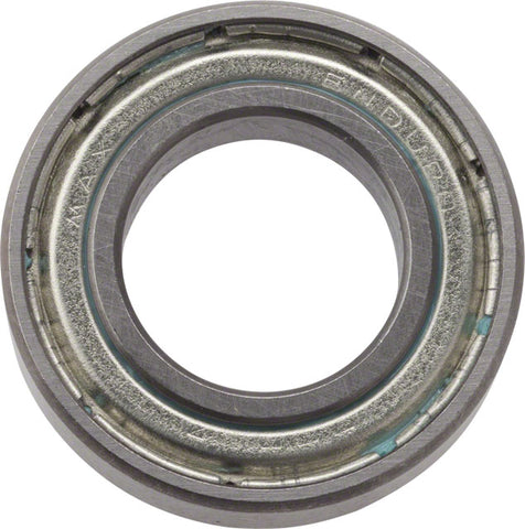 Enduro MAX 7902 Greasable AnCon Bearing