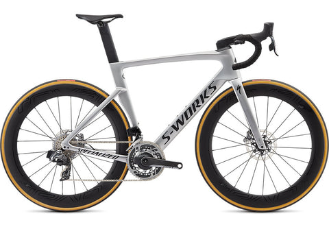 S-Works Venge Disc – SRAM AXS eTAP 12sp