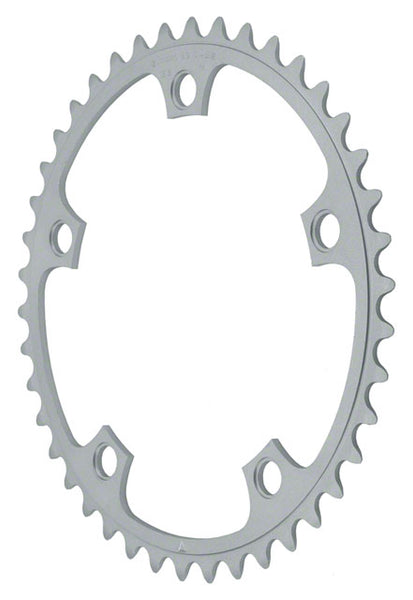 Ultegra FC-6500 42 Tooth 9-Speed A-type Chainring