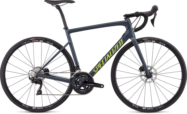 2019 Men's Tarmac Disc Sport
