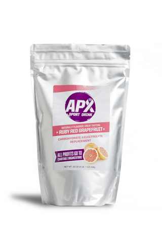 APX Sports Drink Bulk Pack