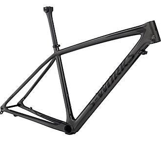 S-Works Epic Hardtail Frame