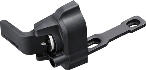 Shimano E-Tube EW-SD50 Small External Battery Mount 10mm bolt