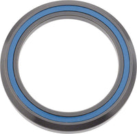 "Cane Creek 40-Series 1-1/4"" 45/45 Steel Cartridge Bearing 47mm"
