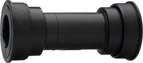 Shimano XTR BB91-41A  MTB Bottom Bracket