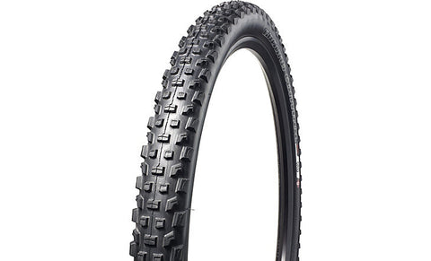 GROUND CONTROL GRID 2BR TIRE