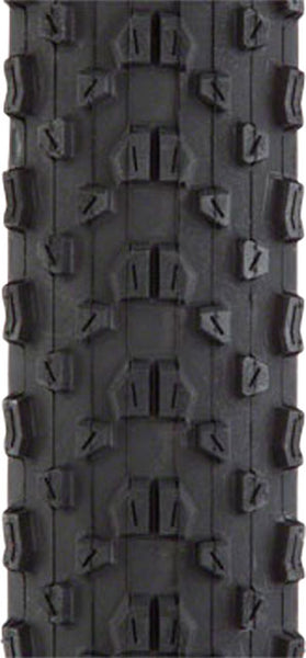 Maxxis Ikon 29 x 2.35 Tire, Folding, 120tpi, 3C Maxx Speed, EXO, Tubeless Ready
