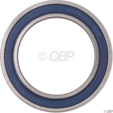 Enduro 6805 Sealed Cartridge Bearing