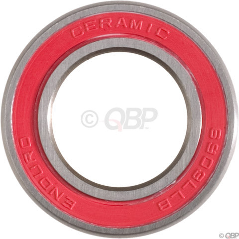Ceramic Hybrid 6903 LLB Sealed Cartridge Bearing 17 x 30 x 7