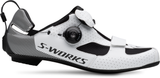 S-Works Trivent Triathlon Shoes