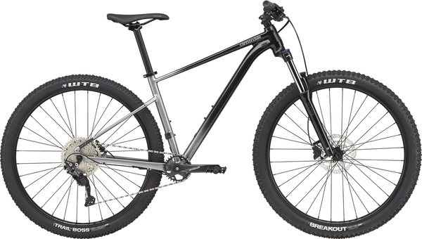 "29"" Trail SE 4 (Grey/Large)"
