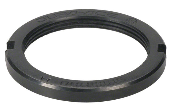 SHIM D/A TRACK COG LOCK RING SS-7600