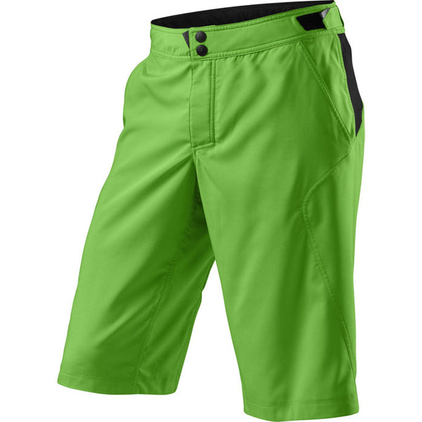ENDURO COMP SHORT MENS 2015