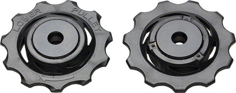 SRAM 2008 and later X.0 9- and 10 speed Pulley Kit