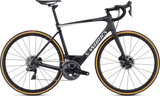 2019 S-Works Roubaix