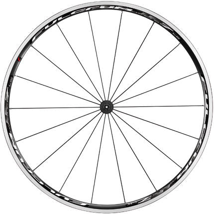 Fulcrum Racing 7 HG FRONT WHEEL