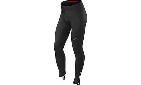 ELEMENT TIGHTS - NO CHAMOIS