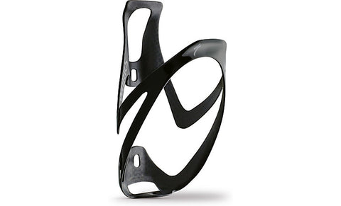 S-WORKS RIB CAGE II CARBON