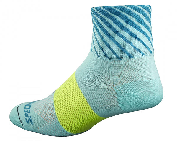 Women's RBX Mid Sock
