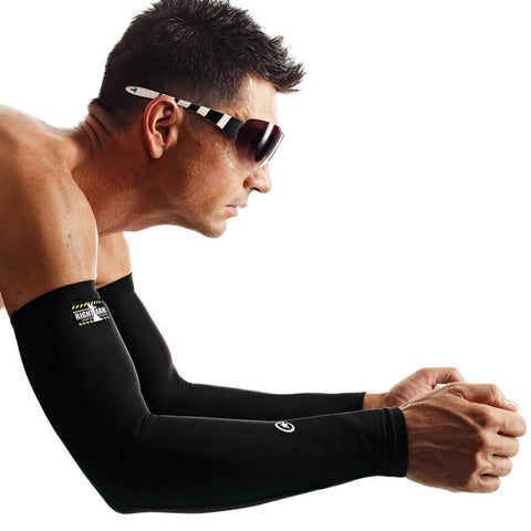 Assos Arm Warmers Evo 7