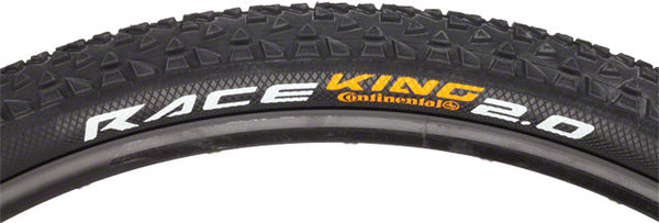 Continental Race King Tire 29 x 2.0 Folding