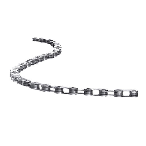 SRAM Red 22 11-Speed Hollow-pin Chain with PowerLock