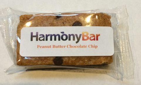 Harmony Bars - Box of 12