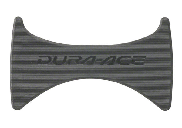 PD-7800 Dura-Ace  SPD-SL Road Pedal Body Cover Each