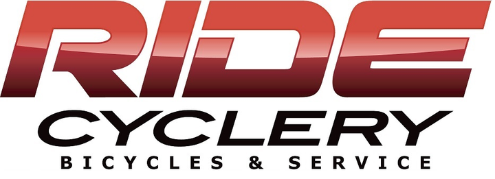RIDEcyclery.com