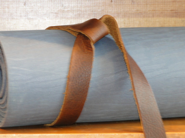 yoga mat strap, leather yoga strap, leather yoga mat