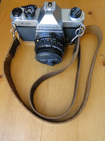camera strap	camera	leather camera strap	camera accessories	nikon strap	sony camera strap	cannon strap	dslr camera strap	custom camera strap	photographers gift