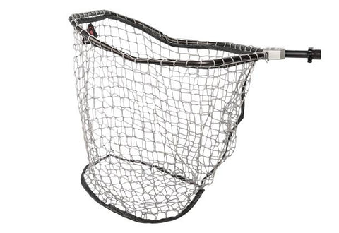 Green Bay Fish Landing Net