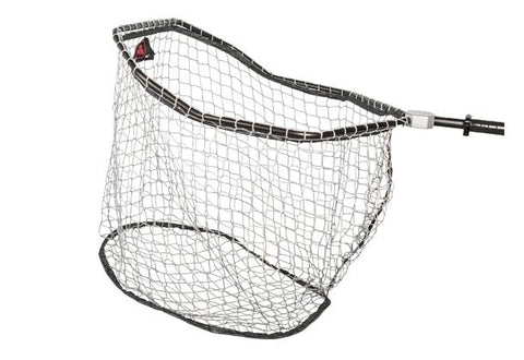 Kelly's Island Fish Landing Net