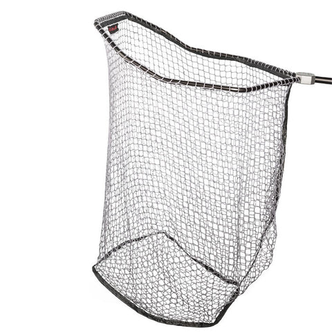 Catfish Landing Net