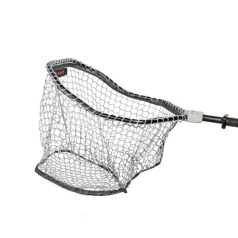 Platinum Small Jaw Fish Landing Net