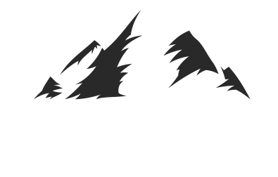 Ridgeline Fishing Supply