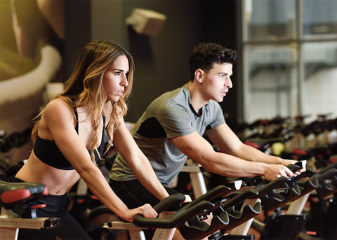 does fasted cardio burn fat?